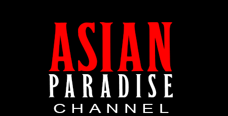18- ASIAN PARADISE CHANNEL