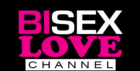 28 - BISEX LOVE CHANNEL