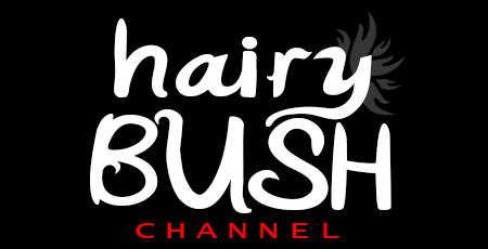 23 - HAIRY BUSH CHANNEL