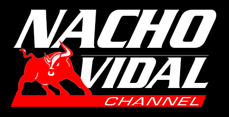 07 - NACHO VIDAL CHANNEL