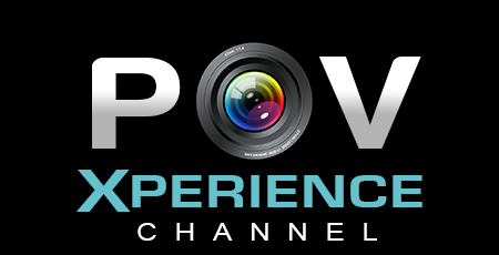 52 - POV XPERIENCE CHANNEL