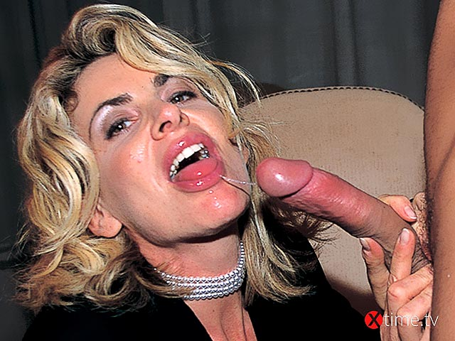 Tracey gold nude fakes