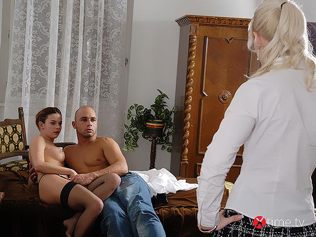 scene di film molto hot videos erotici