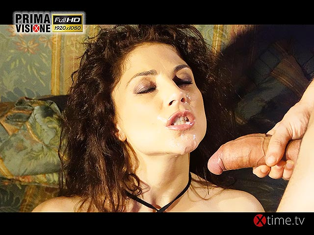 cinema erotico italiano video porno hot gratis