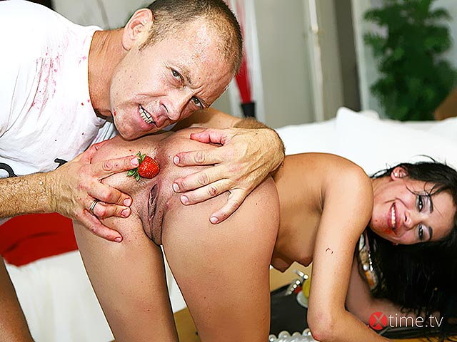 piercing czech republic porno