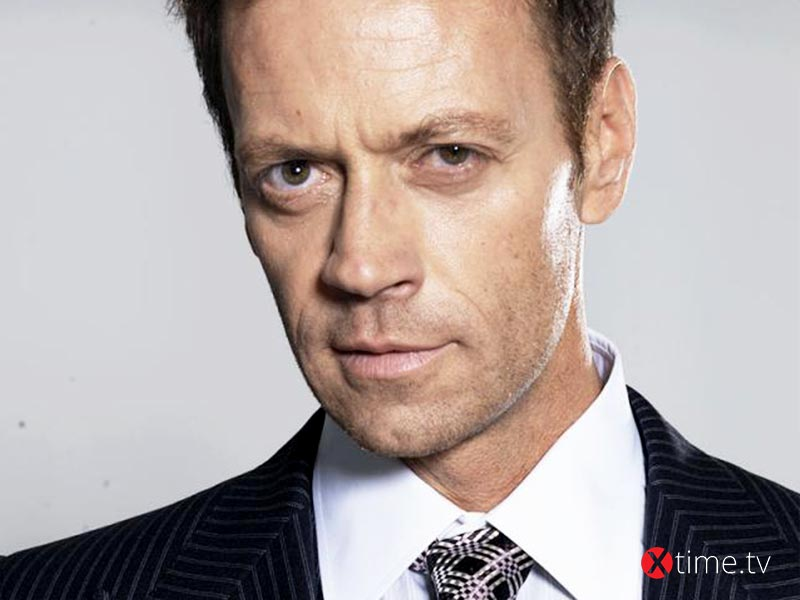 Il circo perverso di Rocco Siffredi (da Eskade the Submission, scena #5)